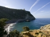 Costa degli Etruschi