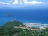 Toscana Mediterranea - Punta Ala
