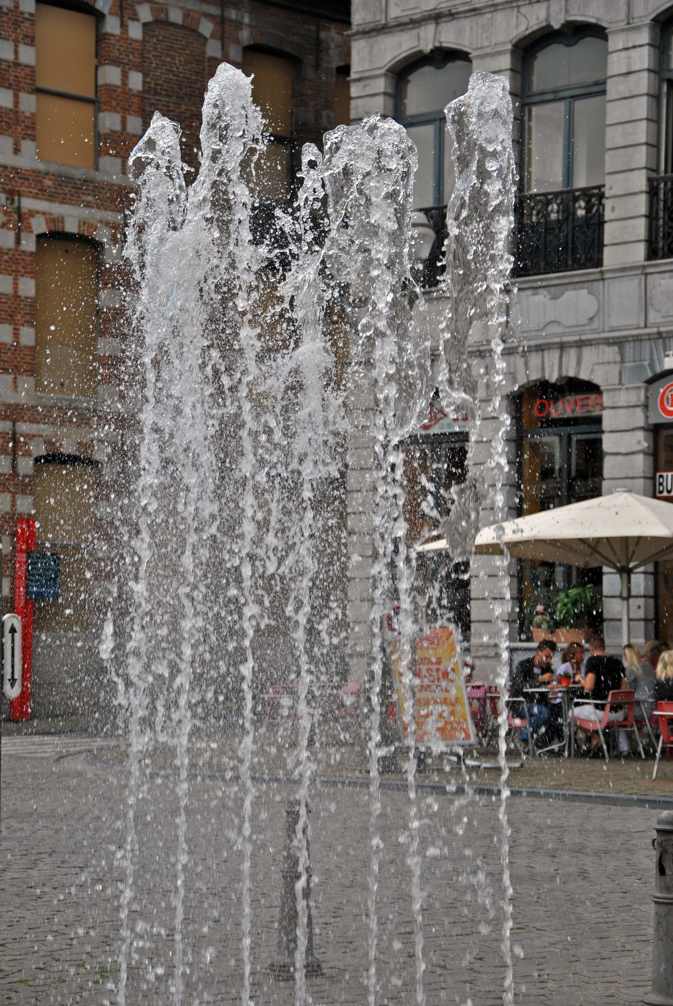 Cicloviaggio Belgio_17