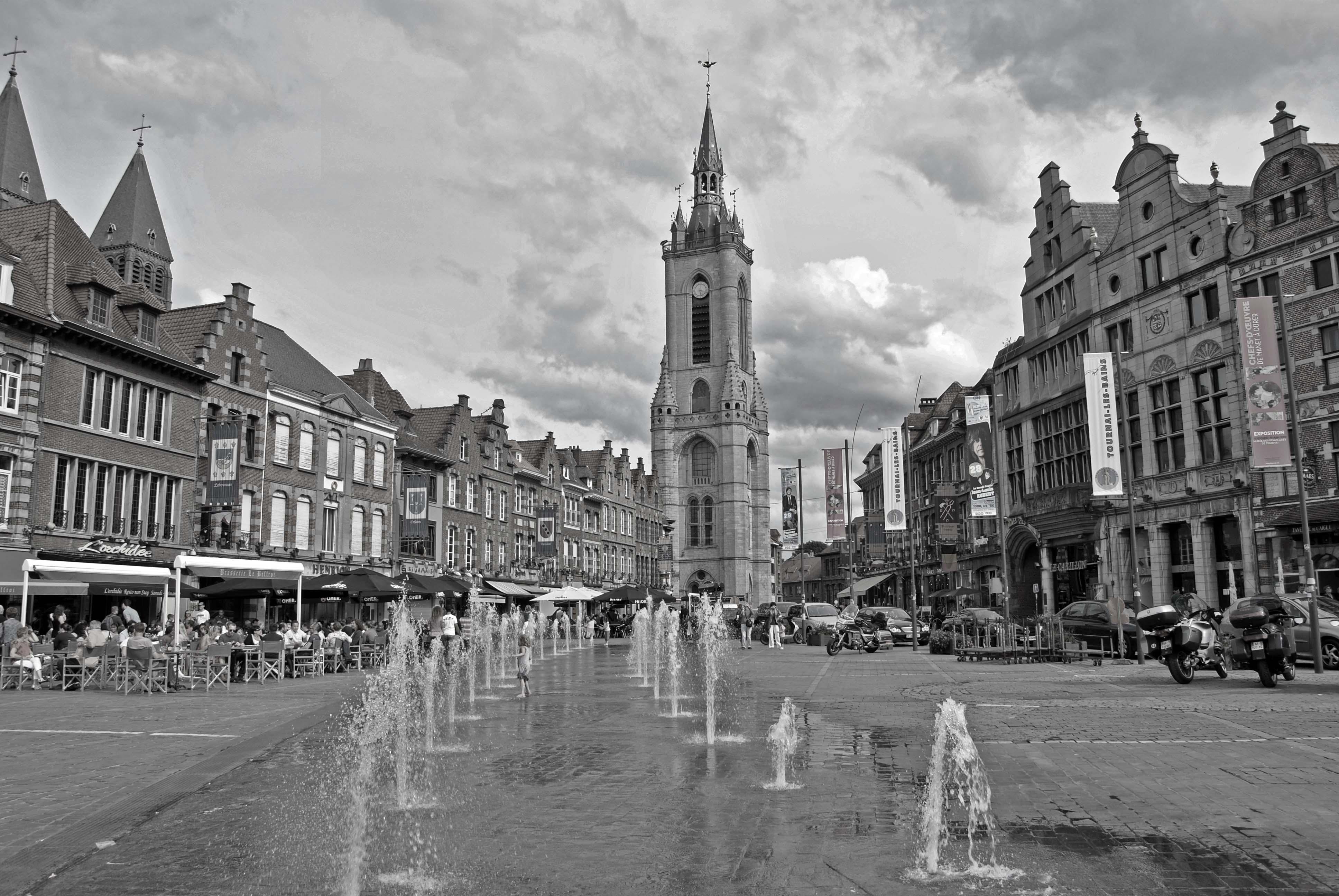 Cicloviaggio Belgio_20