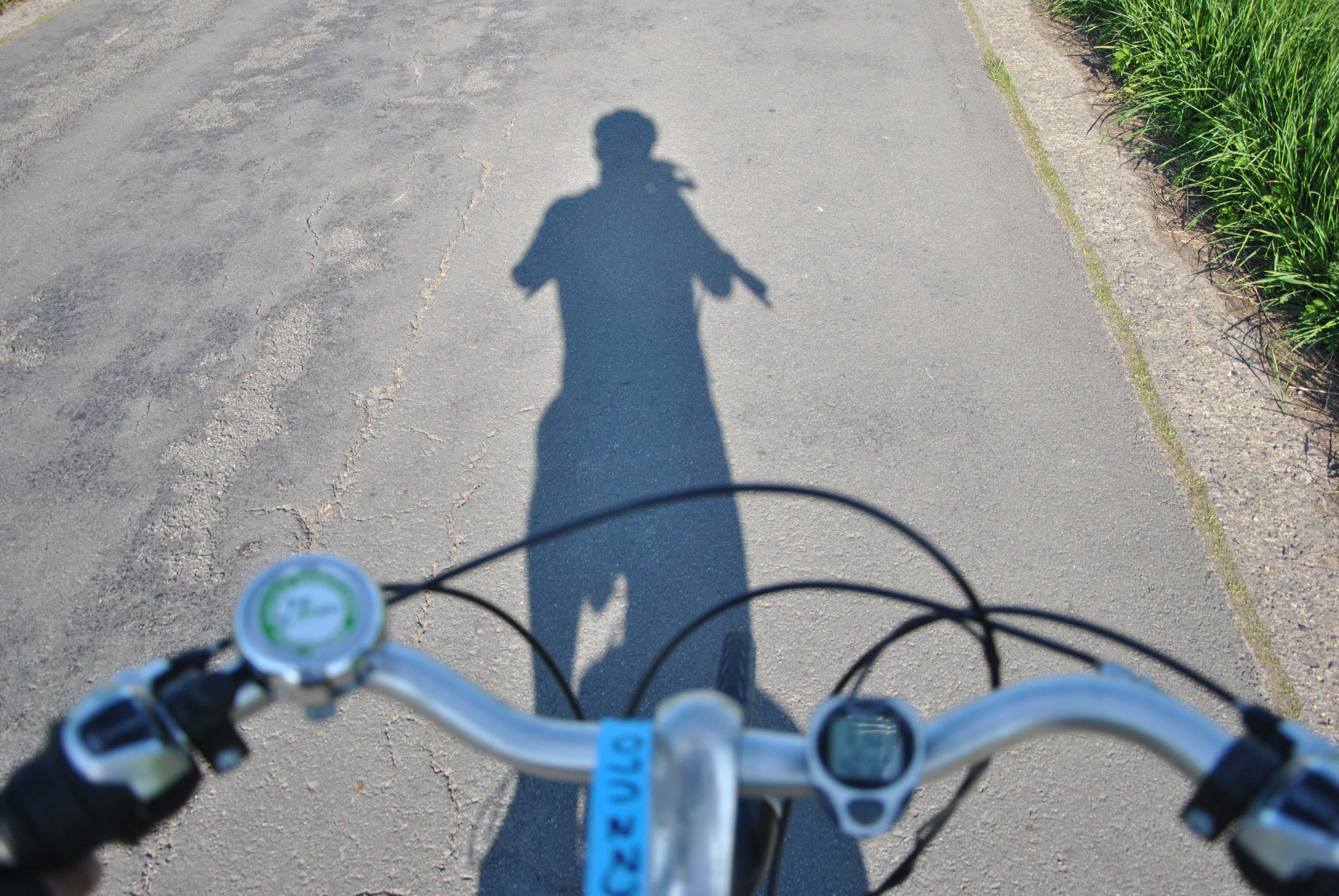 Cicloviaggio Belgio_41