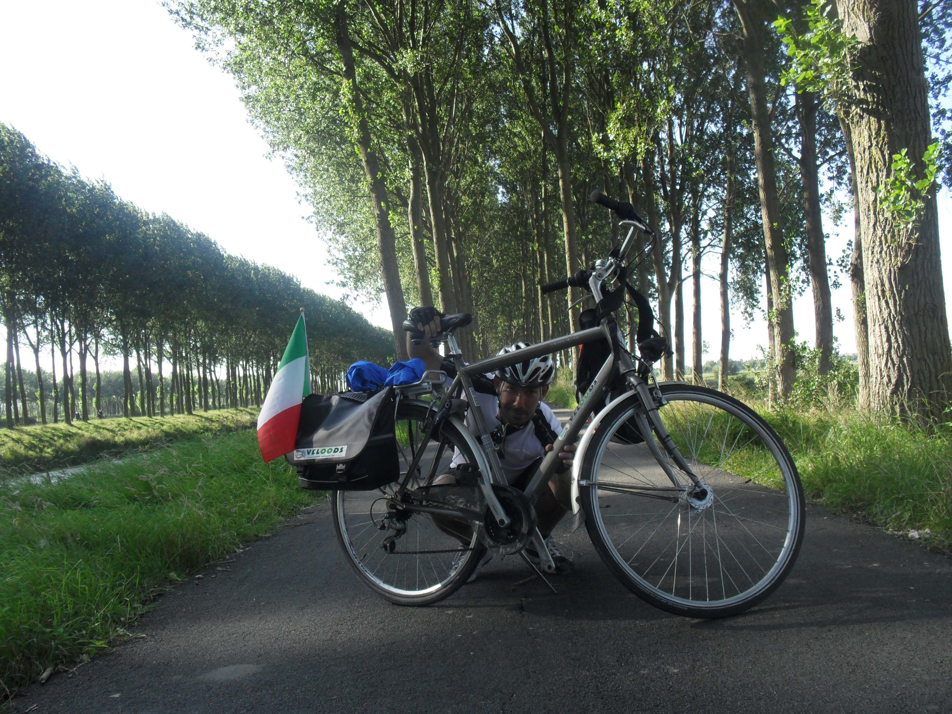 Cicloviaggio Belgio_16