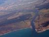Marina di Pisa - Foce dell'Arno