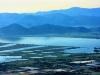 Lago di Massacciuccoli