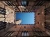 Siena - Toscana