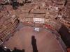 Siena - Piazza del Campo - Toscana