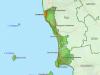 Toscana Meridionale - Costa degli Etruschi