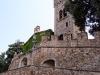 Toscana Mediterranea - Castagneto Carducci