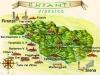 Toscana - Chianti Classico