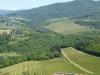 Toscana - Colline del Chianti