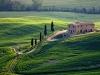 Toscana - Strada del Chianti