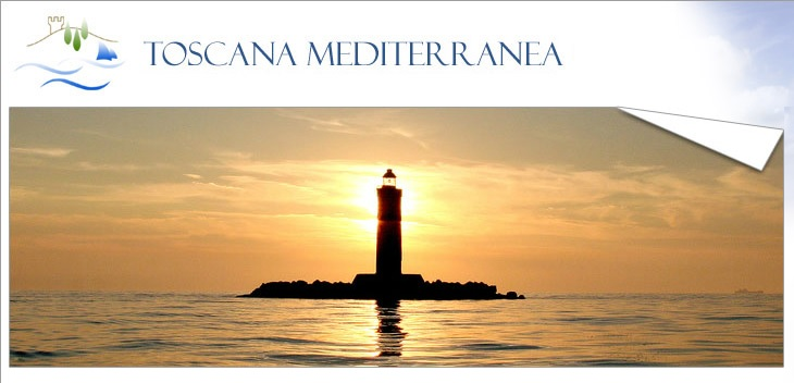 Toscana Mediterranea